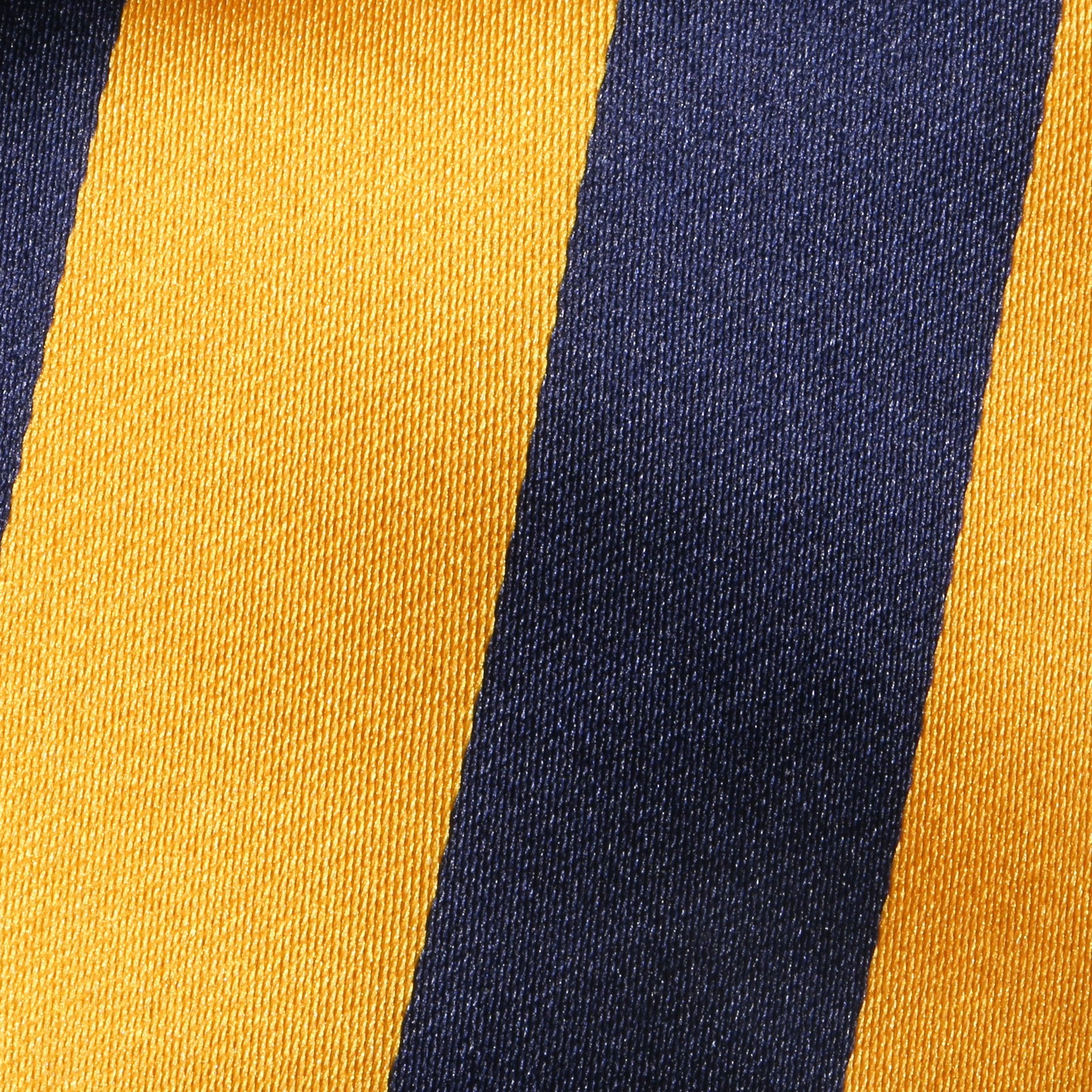 TM2800-02-Folkespeare-Bright-Yellow-And-Navy-Boating-Classic-Tie-2