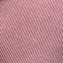 Load image into Gallery viewer, TM7001-09-Folkespeare-Dusky-Pink-Silk-Classic-Tie-2