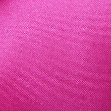 Load image into Gallery viewer, TS0030-53-Folkespeare-Fuchsia-Satin-Slim-Tie-2