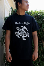 Load image into Gallery viewer, Marleez Koffee Turtle T-Shirt
