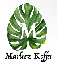 Load image into Gallery viewer, Marleez Koffee Gift Card