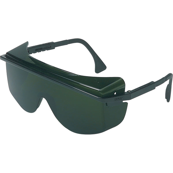 Uvex® Astrospec OTG® 3001 UV Safety Glasses