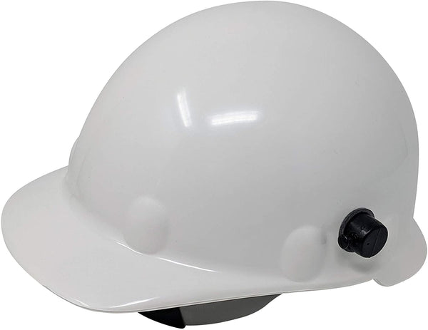 Fibre-Metal Thermoplastic Type 2 Hard Hat Model SE2