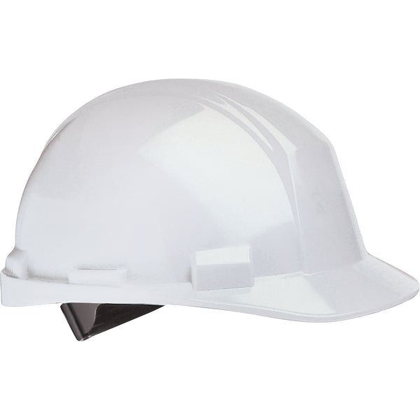 North by Honeywell Matterhorn Hardhat