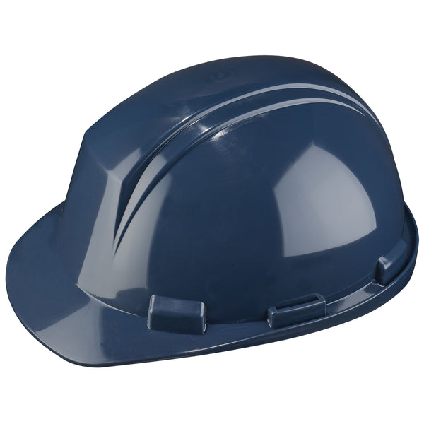 Dynamic Safety Mont-Blanc Hardhat