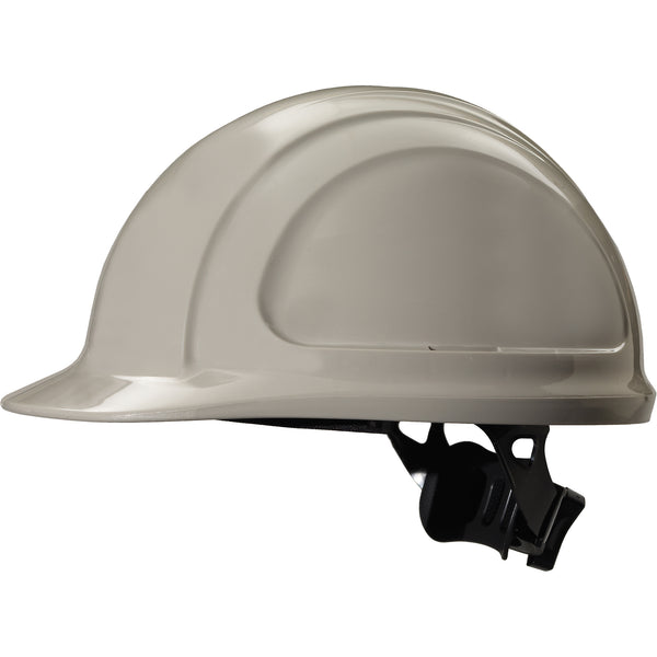 North by Honeywell North Zone™ Hardhat
