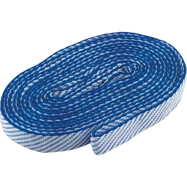 North® Tiny N Tough Dyneema Anchor