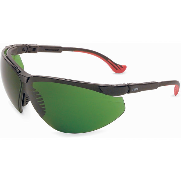 Uvex® Genesis® XC UV Safety Glasses