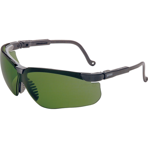 Uvex® Genesis® UV Safety Glasses