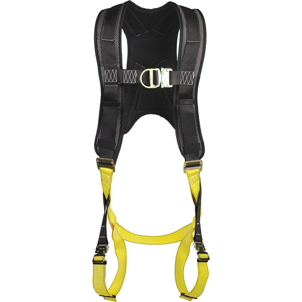North® Rite-On™ Harness
