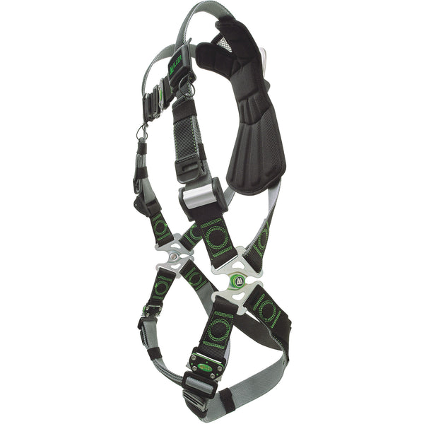 Miller® Revolution™ Harness