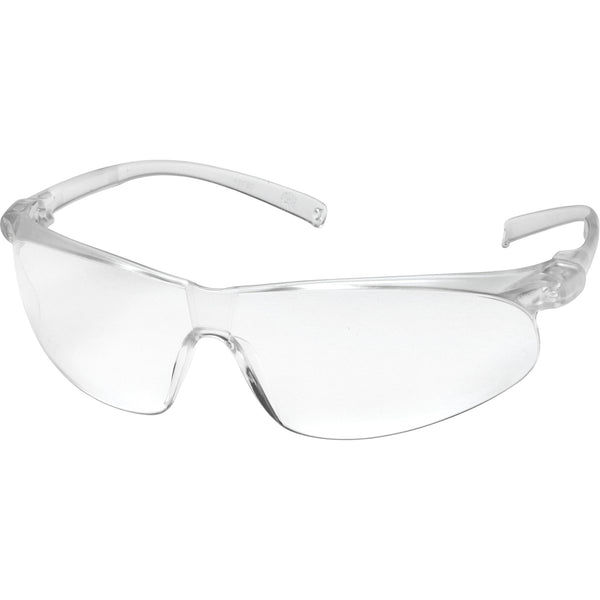 3M  Virtua™ Sport Safety Glasses (10 Pairs)