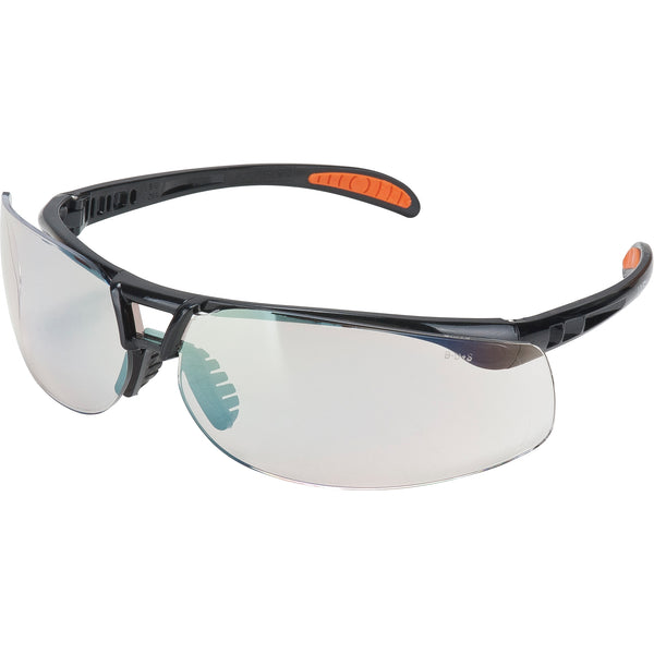 Uvex® Protégé UVextreme® AF Safety Glasses (10 Pairs)