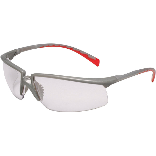 3M  Privo™ Safety Glasses (10 Pairs)
