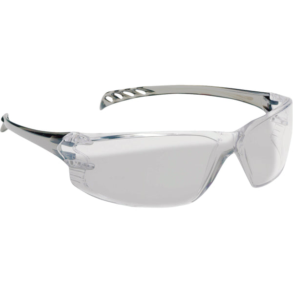 Honeywell North® Triton™ Safety Glasses (10 Pairs)