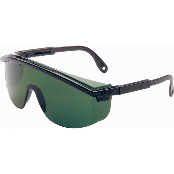 Uvex® Astrospec 3000® UV Safety Glasses