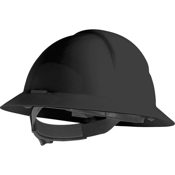 North®by Honeywell The Everest Hardhat