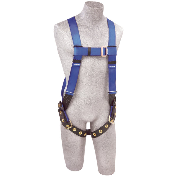 3M Protecta Fall Protection First™ Vest-Style Harness
