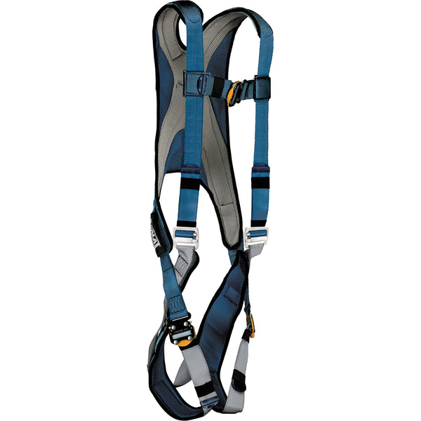 DBI Sala Fall Protection ExoFit™ Full Body Harnesses