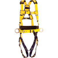 DBI Sala Fall Protection Delta™ Harness