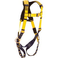 DBI Sala Fall Protection Delta™ Harnesses