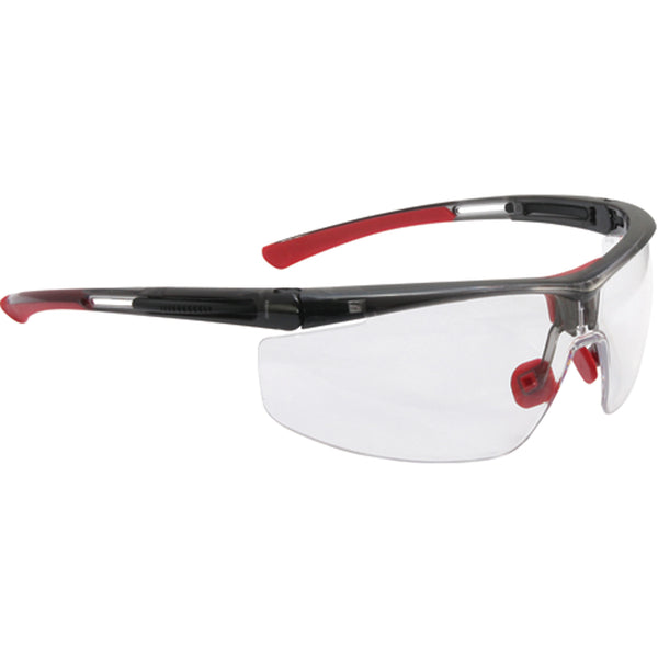 Honeywell North® Adaptec™ Safety Glasses (10 Pairs)