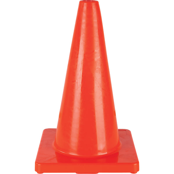 One-Piece Traffic Cone