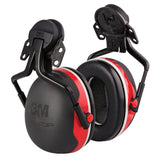 3M  Peltor™ Electrically Insulated Cap Mount Earmuff