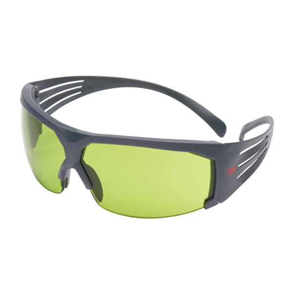 3M  SecureFit™ 600 Series UV Safety Glasses