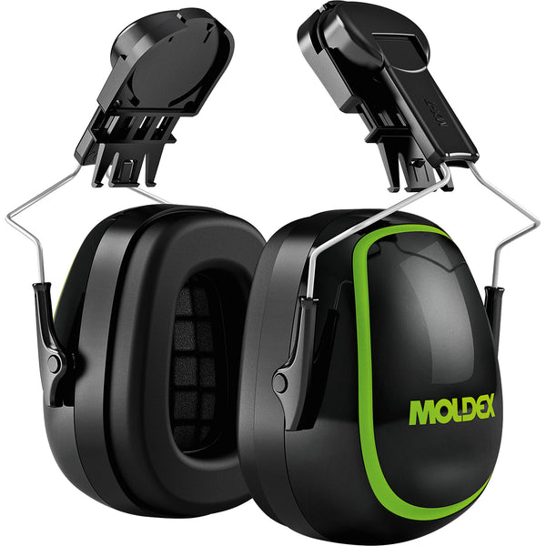 Moldex MX-7 High Attenuation Earmuff NRR 28 dB
