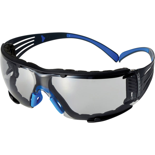 3M  Securefit™ 400 Series Safety Glasses (10 Pairs)