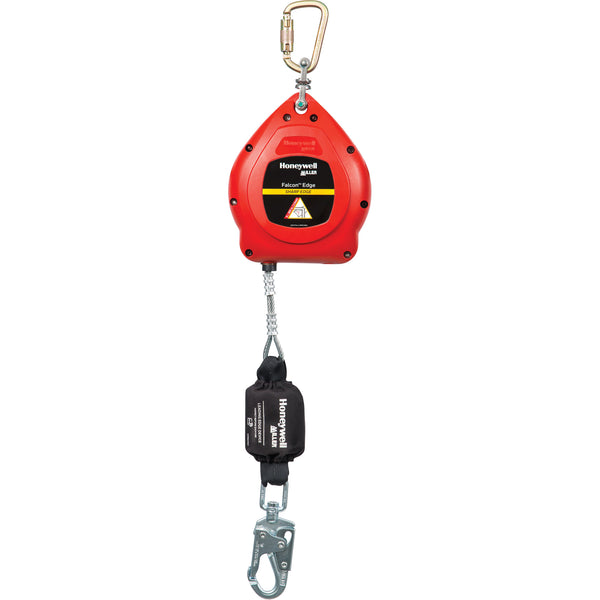 Miller® Falcon™ Edge Self-Retracting Lifeline