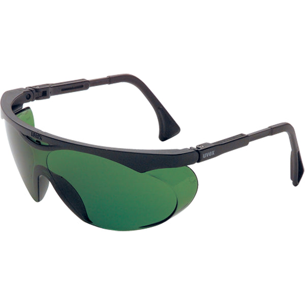 Uvex® Skyper® UV Safety Glasses