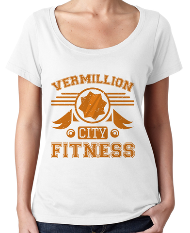 Vermillion City FItness