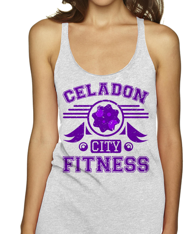 Celadon City Fitness (Pinterest)