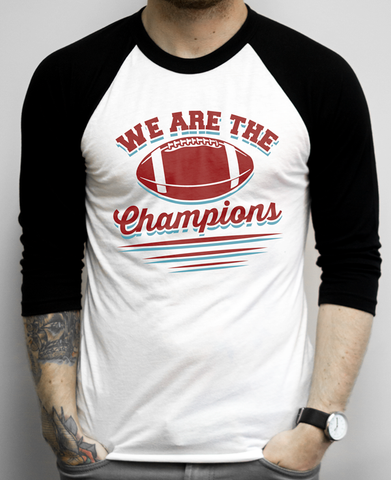 Awesome Football Sports Shirt