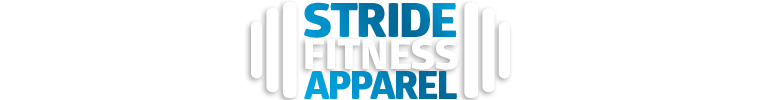 Stride Fitness Apparel
