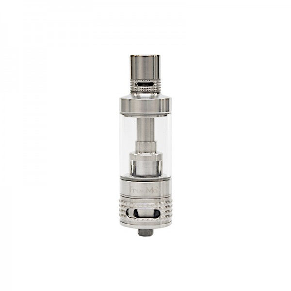 FreeMax Starre v3 Tank Kit