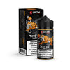Tigers Milk Shijin Vapor 100ml e-juice