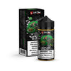 Tortoise Blood Shijin Vapor 100ml e-juice