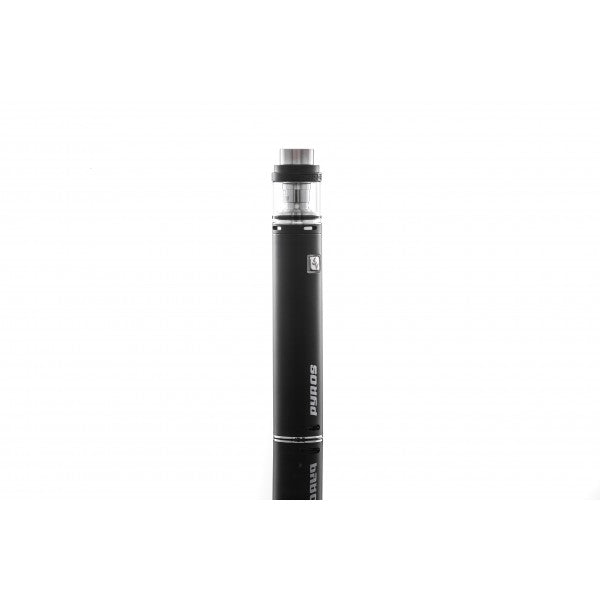 Pyros Kit by Shijin Vapor