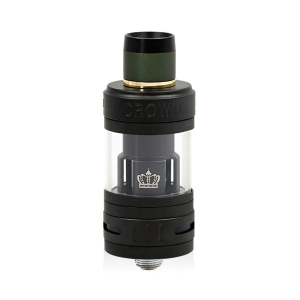 UWELL - Crown 3 MINI Tank