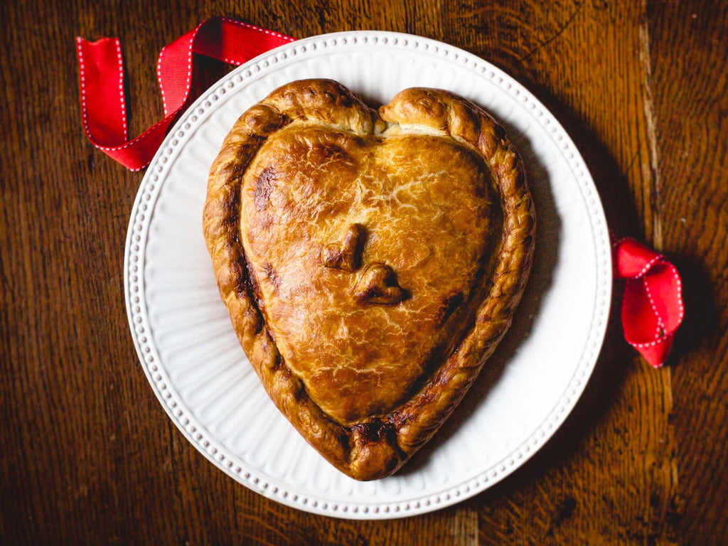 Heart-shape-giant-pasty-chunk-of-devon