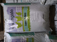 Layers Pellets 20Kg - Farmgate