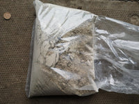 Diatomaceous earth (DE) powder 0.5Kg