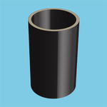ROUND PIPE 219.1MM