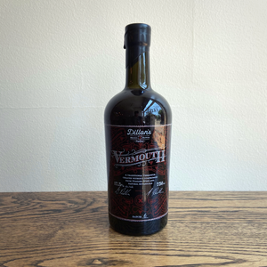 Dillon's Vermouth (750ml)