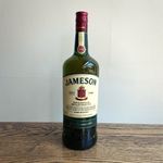 Load image into Gallery viewer, Jameson Irish Whiskey