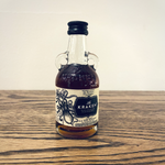 Load image into Gallery viewer, The Kraken Black Spiced Rum