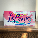 Load image into Gallery viewer, LaCroix Passionfruit